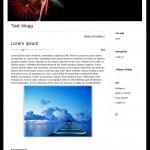one-blogg-framsida